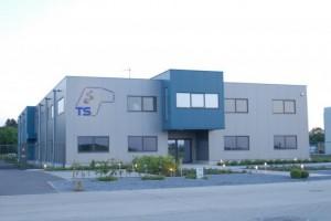 piet_luys_industriebouw_nieuwbouw_(20)_tmb
