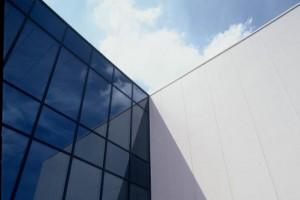 4_construction_industrielle_bureaux_entrepot_multitrans__tmb
