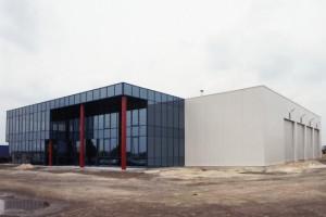 6_construction_industrielle_bureaux_entrepot_multitrans__tmb
