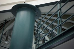 6_construction_industrielle_garage_showroom_herbosch__tmb