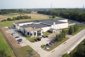 2_industriebouw_kantoren_incopack_fabriekshal__tmb