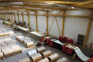 3_industriebouw_fabriekshal_profilim__tmb