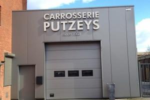 industriebouw garage (4)