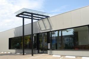 industriebouw showroom kantoren (4)
