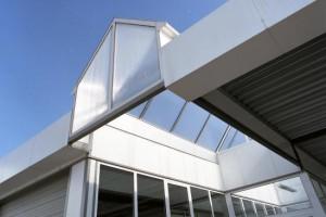 3_construction_industrielle_garage_showroom_muzzolini__tmb