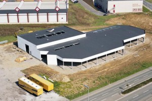 3_construction_industrielle_garage_showroom_origer__tmb