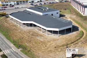 construction_industrielle_garage_showroom_origer__tmb