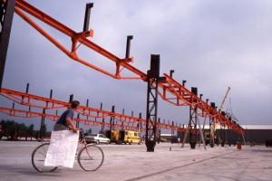 4_industriebouw_fabriekshal_dhollandia__tmb