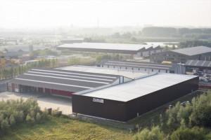 industriebouw_fabriekshal_dhollandia__tmb