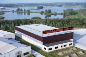industriebouw_werkplaats_dhollandia__tmb