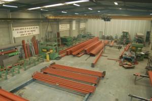 industriebouw-metaalconstructies-bouwproces-week1-01