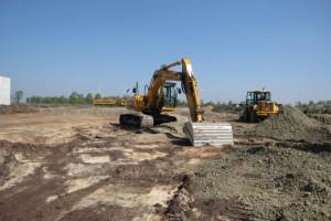 industriebouw-metaalconstructies-bouwproces-week1-02