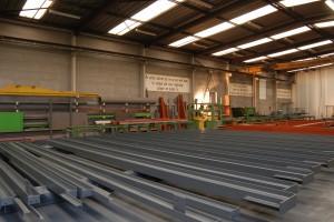 industriebouw-metaalconstructies-bouwproces-week1-04