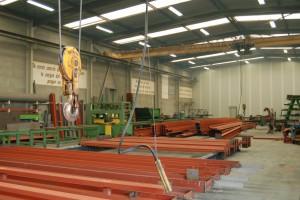 industriebouw-metaalconstructies-bouwproces-week1-05