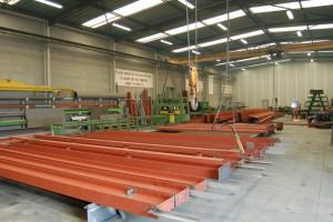industriebouw-metaalconstructies-bouwproces-week1-06