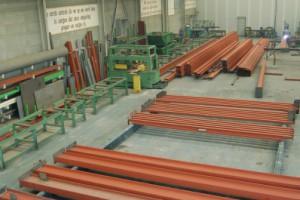 industriebouw-metaalconstructies-bouwproces-week1-07