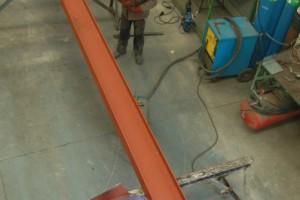 industriebouw-metaalconstructies-bouwproces-week1-08